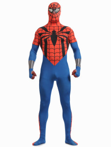 2015-new-font-b-Spiderman-b-font-font-b-Zentai-b-font-Suits-2015-high-quality (1)
