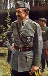 Carl_Gustaf_Emil_Mannerheim