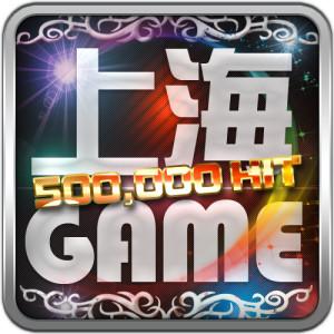 G_logo-2015-07-1