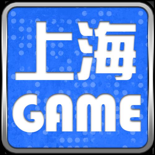 G_logo_blue