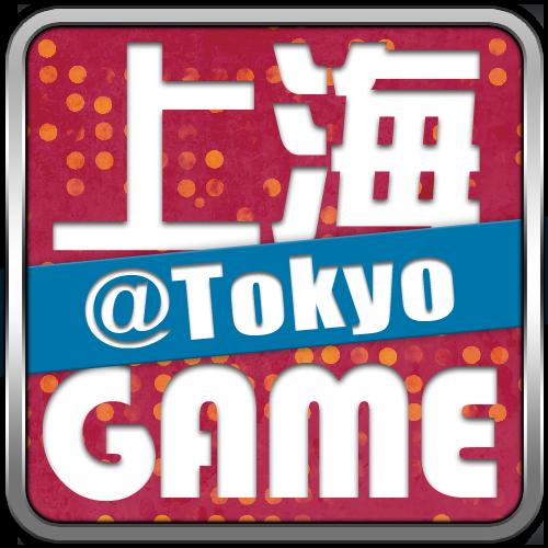 G_logo_tokyo