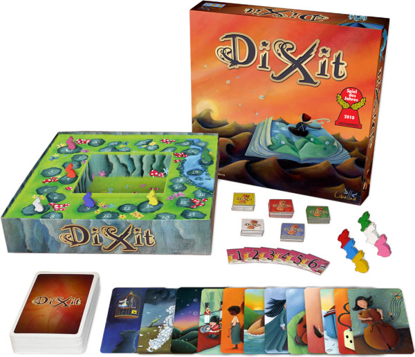 dixit-display-w1070