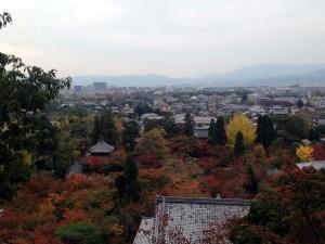 kyoto_04