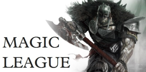 mtgdasaleague