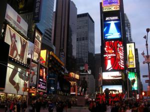 newyork_008m