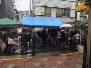 20151214餅つき_9092