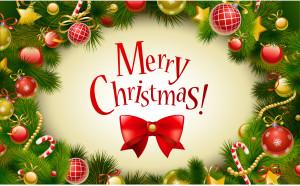 美しいクリスマス%20シーンの背景%20beautiful%20christmas%20scene%20background%20vector%20イラスト素材1