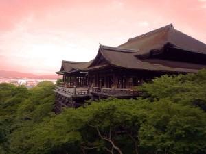 800px-Kyoto-Kiyomizudera,_Japan