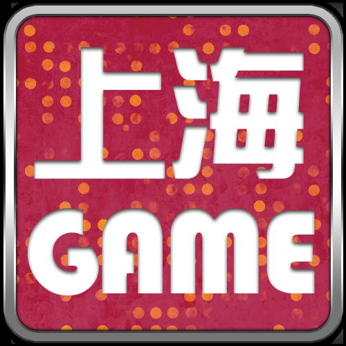 G_logo2r