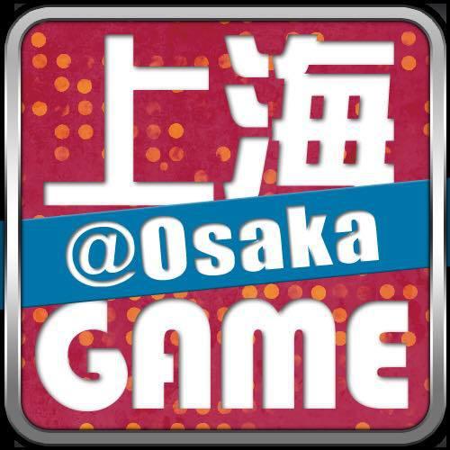@OSAKA: