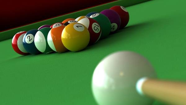 wallpaper-billiards-photo-08