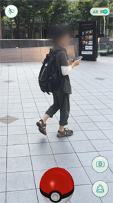 20160806 @大阪 たくさん集合_7253