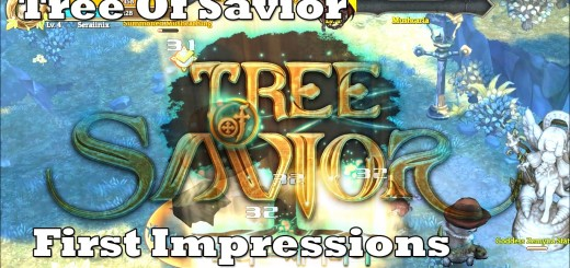 tree-of-saviorna-first-impression-s