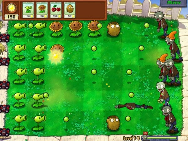 plants-vs-zombies-004