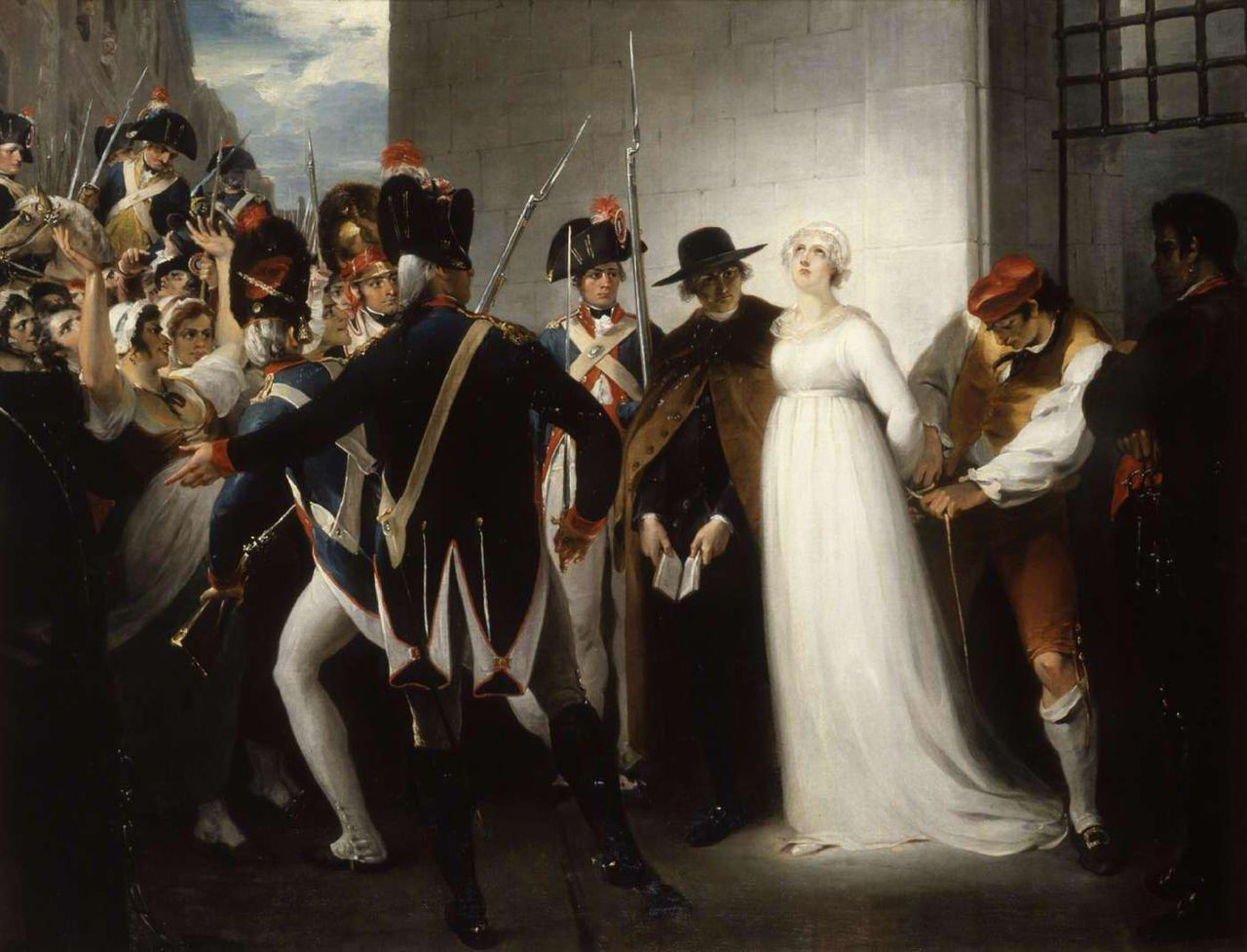1280px-marie_antoinette_being_taken_to_her_execution_1794