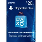 playstation-network-card-us-20-for-us-network-only-184070-3
