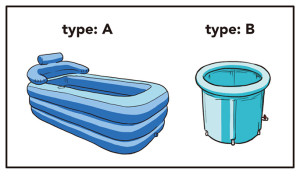bathtub2type