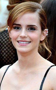 220px-Emma_Watson_2013
