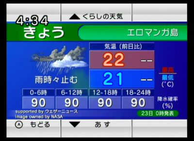 weather14