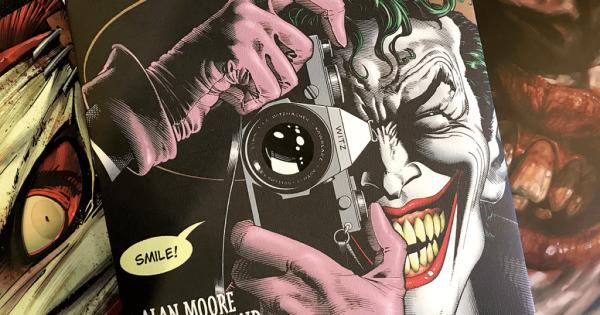 joker-comic-1024x538