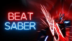 20180921-beatsaber-review-thum